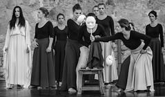MACBETH (derrosenkavalier) Tags: teatro theatre