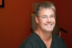 Foot and Ankle Austin (jefferylamour) Tags: feet ankles athletesfoot podiatrist footdoctor