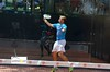 "carlos muñoz padel 2 masculina torneo miraflores sport club junio 2013 • <a style=""font-size:0.8em;"" href=""http://www.flickr.com/photos/68728055@N04/9212781404/"" target=""_blank"">View on Flickr</a>"