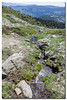 _JRR2833 (JR Regaldie Photo) Tags: mountain snow rocks nieve lagunas sierrademadrid peñalara jrregaldiephoto
