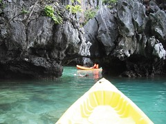 tn_DSCF2629 (dsa4bhmc) Tags: summer philippines beaches vacations palawan 2013