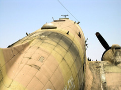 """C-47A Dakota (7) • <a style=""""font-size:0.8em;"""" href=""""http://www.flickr.com/photos/81723459@N04/9282237631/"""" target=""""_blank"""">View on Flickr</a>"""