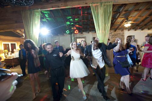 Wedding_558