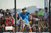 """Alejandro Ruiz 12 padel final 1 masculina torneo diario sur vals sport consul malaga julio 2013 • <a style=""""font-size:0.8em;"""" href=""""http://www.flickr.com/photos/68728055@N04/9389668076/"""" target=""""_blank"""">View on Flickr</a>"""