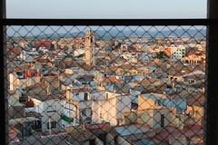 Vistes de Vilafranca