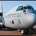 KLu C-130