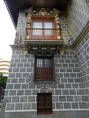 Granada-Palacio de la Madraza  17 (Rafael Gomez - http://micamara.es) Tags: espaa de la ciudad granada palacio madraza
