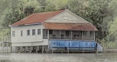 Abitrickety (mwjw) Tags: bridge walter st club port marina river call florida yacht gator mark johns astor d7000 mwjw