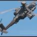 AAC Apache Display