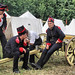 "Bivouac_Napoléon_Waterloo_2013-61 • <a style=""font-size:0.8em;"" href=""http://www.flickr.com/photos/100070713@N08/9471218141/"" target=""_blank"">View on Flickr</a>"