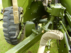 "British 6pdr Anti Tank Gun (26) • <a style=""font-size:0.8em;"" href=""http://www.flickr.com/photos/81723459@N04/9493447474/"" target=""_blank"">View on Flickr</a>"