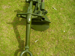 "British 6pdr Anti Tank Gun (22) • <a style=""font-size:0.8em;"" href=""http://www.flickr.com/photos/81723459@N04/9493448922/"" target=""_blank"">View on Flickr</a>"