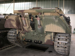 """Jagdpanther (80) • <a style=""""font-size:0.8em;"""" href=""""http://www.flickr.com/photos/81723459@N04/9511201484/"""" target=""""_blank"""">View on Flickr</a>"""
