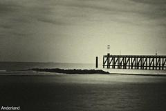 ...und einen Hafen finden,der mich zur Ruhe bringt,und Kraft gibt....Meinen Hafen.(Herr Niemand) (Photography-Rainer Arend) Tags: