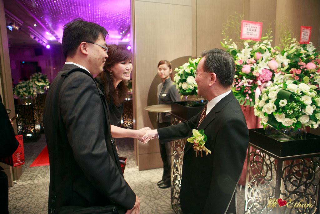 婚禮攝影,婚攝, 台北寒舍艾美,台北婚攝, Le Meridien Taipei,優質婚攝推薦, 6974