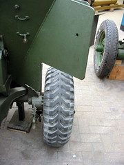 "Airborne 6pdr Anti-tank gun (14) • <a style=""font-size:0.8em;"" href=""http://www.flickr.com/photos/81723459@N04/9632223139/"" target=""_blank"">View on Flickr</a>"