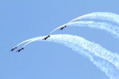 RF_AirFest2013_Sat_Day_08 (robpix96) Tags: festival canon air flight rob airshow dorset bournemouth aerobatics fleming canon300f28l robfleming robpix96 bournemouthairfestival2013 robfleming