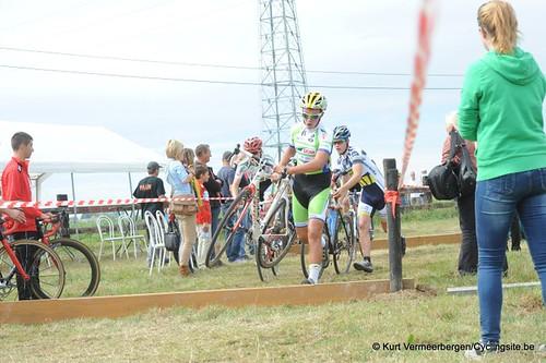 Steenhuffel nieuwelingen & juniores (162)