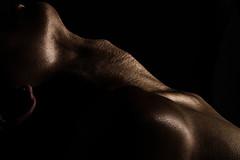 Bodyscape and Bathtub (TNguyen1989) Tags: gay boner nsfw erection malenude bodyscape eroticart uncutpenis gaymodel gayasian gayphotography nudemodeling eroticmodeling asiantwink
