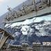 USS NIMITZ (CVN 68)_130909-N-UV347-296