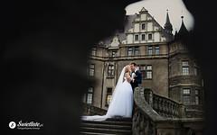 swietliste-artystyczna-fotografia-slubna-romantyczny-plener-zamek-moszna-fotografujemy-emocje-Bydgoszcz