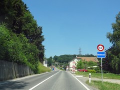2013 07 12 Theme - On The Road Again - Lausanne - Romont Switzerland-7 (pierre-marius M) Tags: road switzerland lausanne again theme on the romont