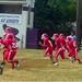 Football 1 of 5