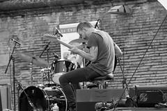 (Jamiecat *) Tags: france rock de open ben drum guitar stage air 14 group flight band amp sigma scene case mc balance toulouse septembre quai frdric stphane oiseaux connell tempte viguerie oberland espagnol 2013 sd15 rpublicain lexil pigneul tempszro