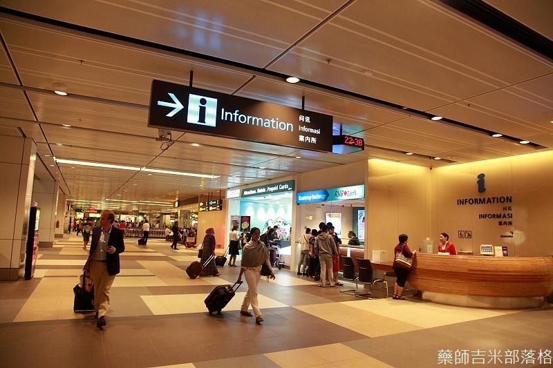 Singapore_Airport_093