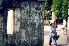 i ch v (Quoc Bao Truong) Tags: nikon vietnam viet hue nam nikonian
