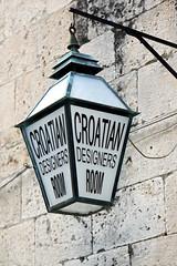 Croatia-01569 (archer10 (Dennis) 99M Views) Tags: wall town tour sony free croatia dennis jarvis dubrovnik dubrovnic insight iamcanadian freepicture dennisjarvis archer10 dennisgjarvis nex7 18200diiiivc