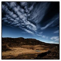18 mm view (Krogen) Tags: oktober nature norway landscape norge natur norwegen noruega scandinavia krogen landskap noorwegen noreg skandinavia oppland synnfjellet nordreland olympuse3 høgkampen