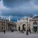 """Place Stanislas et clocher de la basilique Saint-Epvre • <a style=""""font-size:0.8em;"""" href=""""http://www.flickr.com/photos/53131727@N04/10098113525/"""" target=""""_blank"""">View on Flickr</a>"""