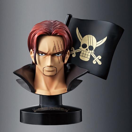 海賊王頭像系列『繼承下來的意志』篇