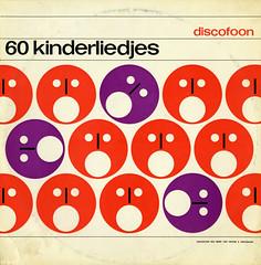 60 Kinderliedjes (Jim Ed Blanchard) Tags: strange vintage weird store funny album vinyl novelty jacket thrift cover ugly record sleeve kooky
