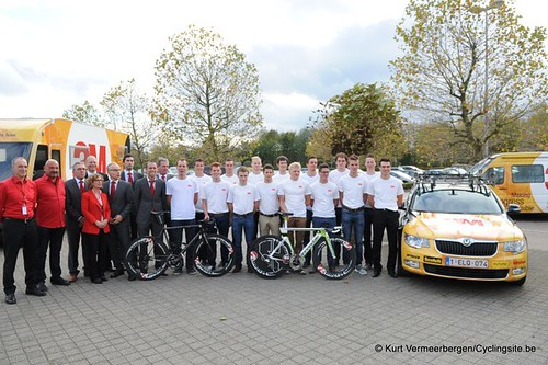 team 3M 2014 (21)