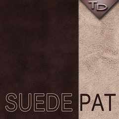Suede pattern (TanyDi) Tags: old abstract color macro texture industry leather fashion animal closeup vintage caw design raw pattern natural skin antique decorative quality background softness bumpy surface structure retro stained material rough cloth suede textured genuine flexibility mottled pelt leathery grained