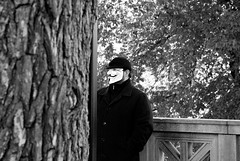 Million Mask March (Boston)012 2013_11_04 224525 (marcnoccil) Tags: boston sex naked anonymous massachusettsstatehouse millionmaskmarch