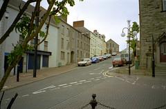 Dungannon - Market Square 10
