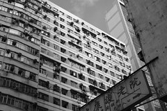 Wan Chai (countries in colors) Tags: photostream