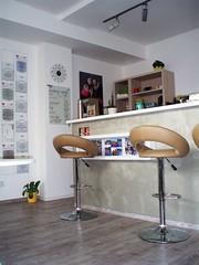 Just design_Endorfin_aerobní centrum_Brouk+Babka_Tomáš Pfeifer_05