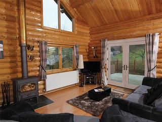 Ontario Lodge