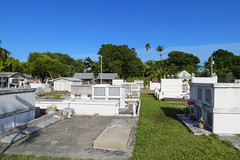 Key West (Florida) Trip, November 2013 7929b 4x6 (edgarandron - Busy!) Tags: cemeteries cemetery grave keys florida graves keywest floridakeys