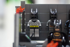 LEGO_BATMAN_SUIT (National1stGambler) Tags: lego figure batman blognavercom703net