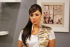 EP2-4 (yaljafan) Tags: bahrain tv mariam مريم البحرين تلفزيون بوكمال bukamal