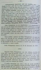 Romualdo Prati 132