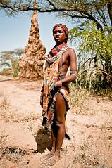 Etiopia-3692 (gimò) Tags: africa river valley tribes ethiopia surma mursi hamer omo