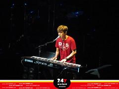 CNBLUE LA 2014 56 (247AsianMedia) Tags: losangeles pasadena kpop minhyuk yonghwa cnblue
