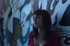 |tank girls torino|| ( massimo ankor) Tags: portrait portraits torino ritratti ritratto massimoankor ritrattimassimoankor