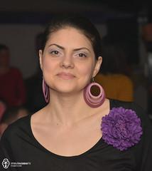 21 Februarie 2014 » Golden Șlagăr